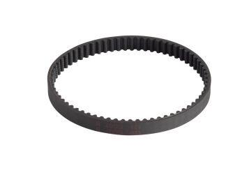 Belt for Air Steerable