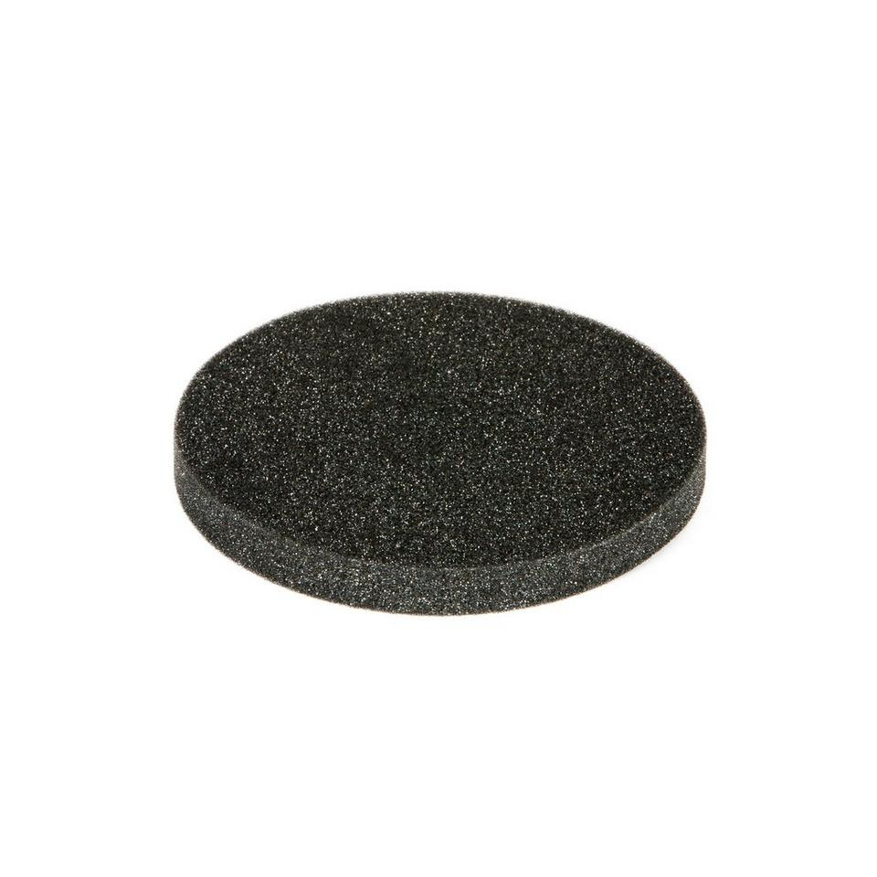 WBD EXHAUST FOAM FILTER - 562651001
