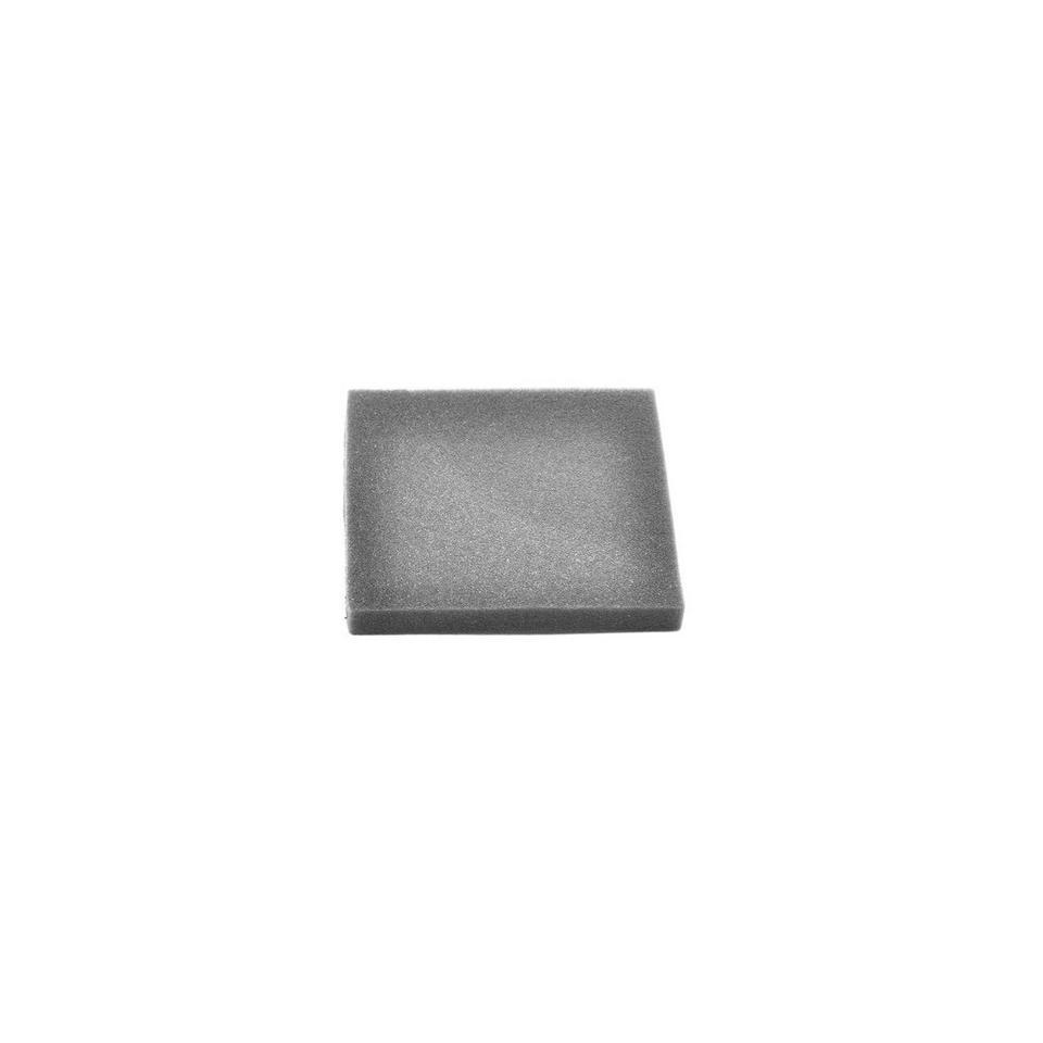 Primary Filter Foam - 562655001