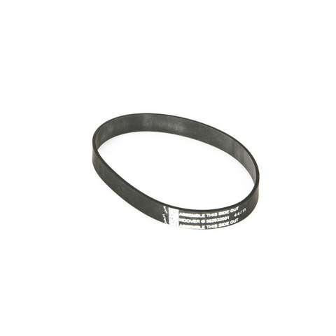 38528058 Belt T1 \ Black, , medium