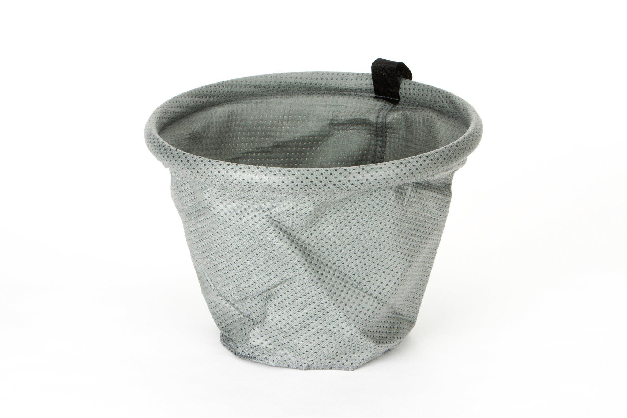 Filter-Cloth