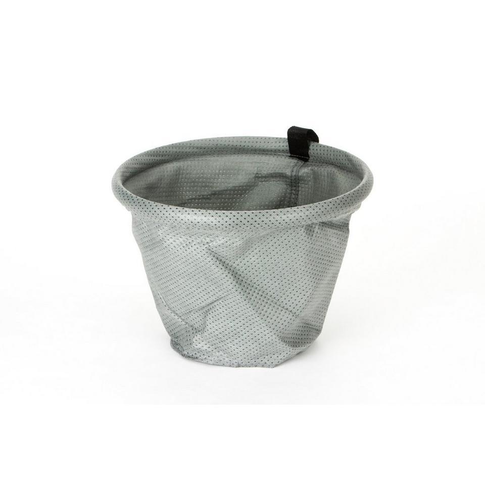 Filter-Cloth - 59132001