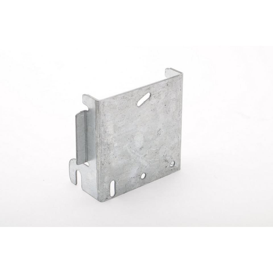 Wall Bracket-Cvs - 59132022