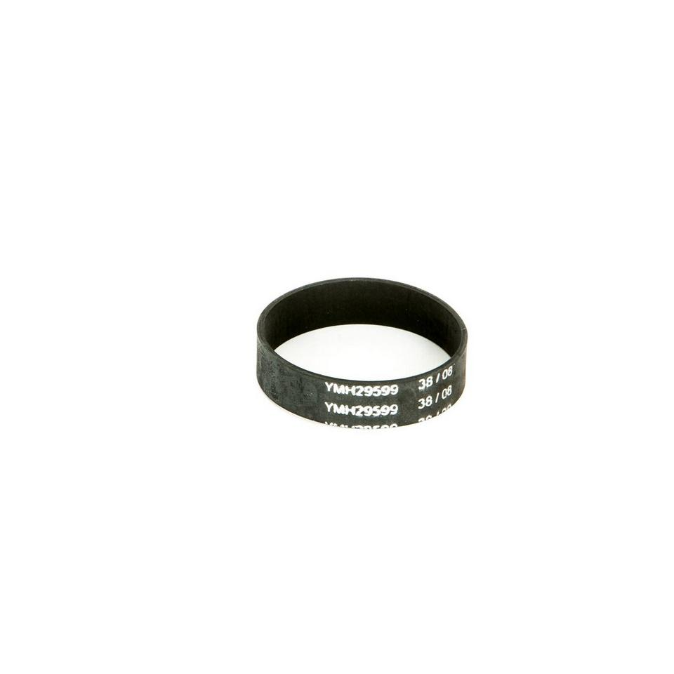 Belt-Elite Cyclonic Canister - 59135309