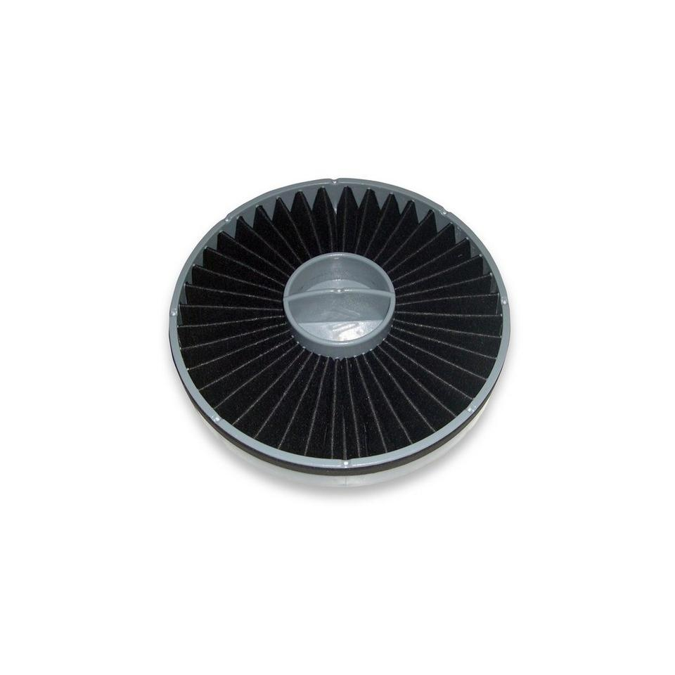 HEPA Exhaust Filter - Elite Rewind - 59157014