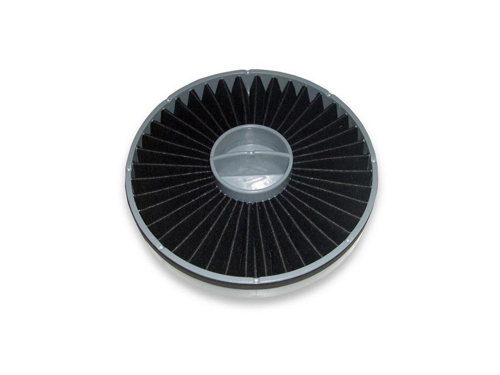 HEPA Exhaust Filter - Elite Rewind