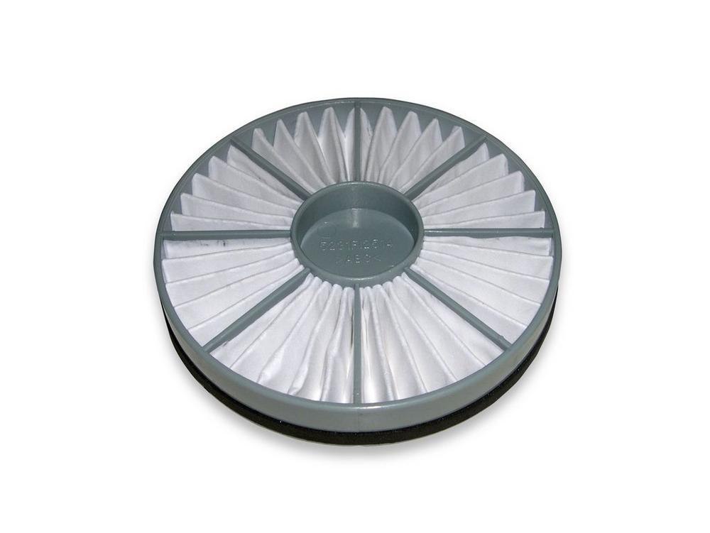 HEPA Exhaust Filter - Elite Rewind3