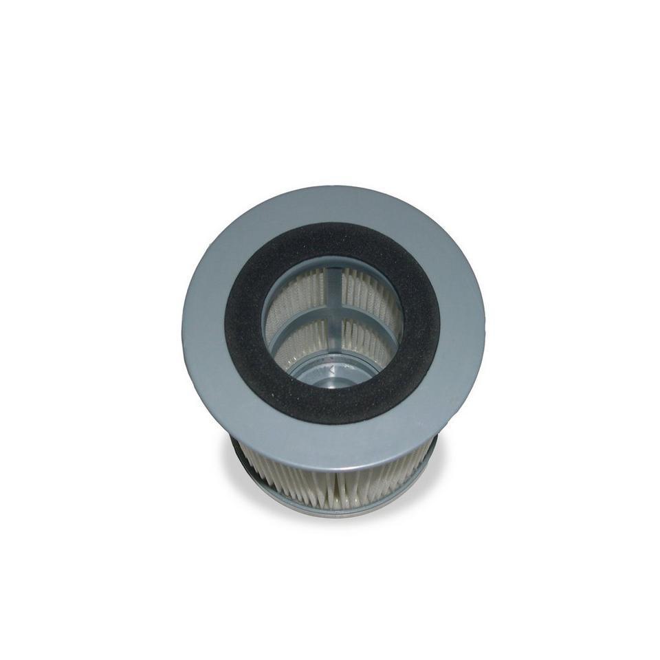 Clean Filter for Elite Rewind - 59157055