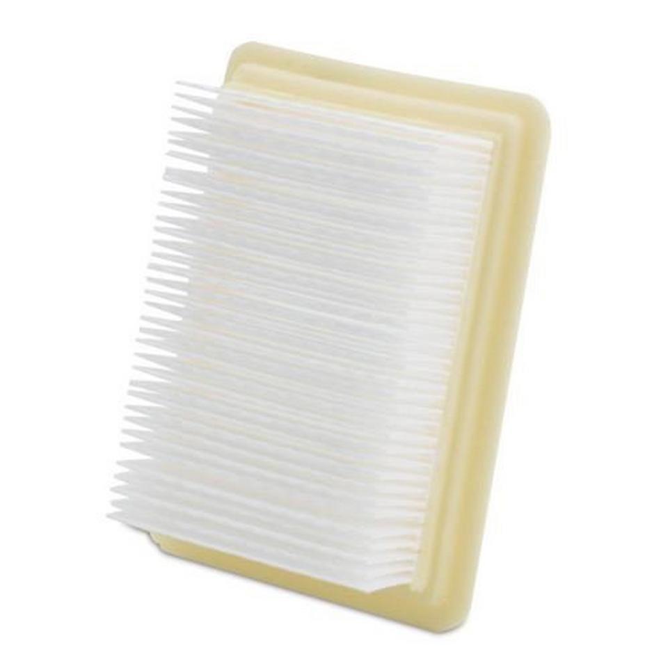 Floormate Filter - 59177051