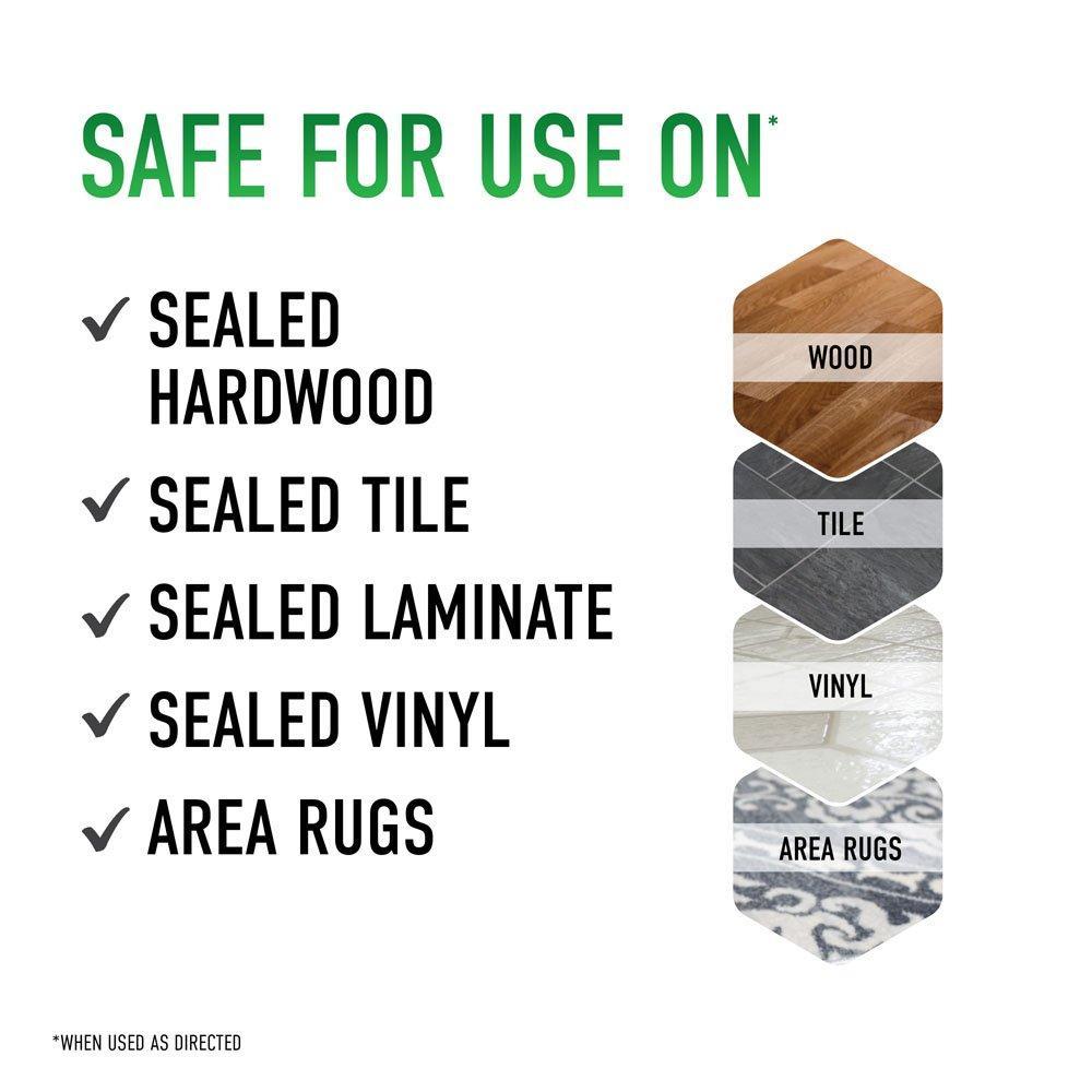 Renewal Hardwood Cleaning Formula 32oz6