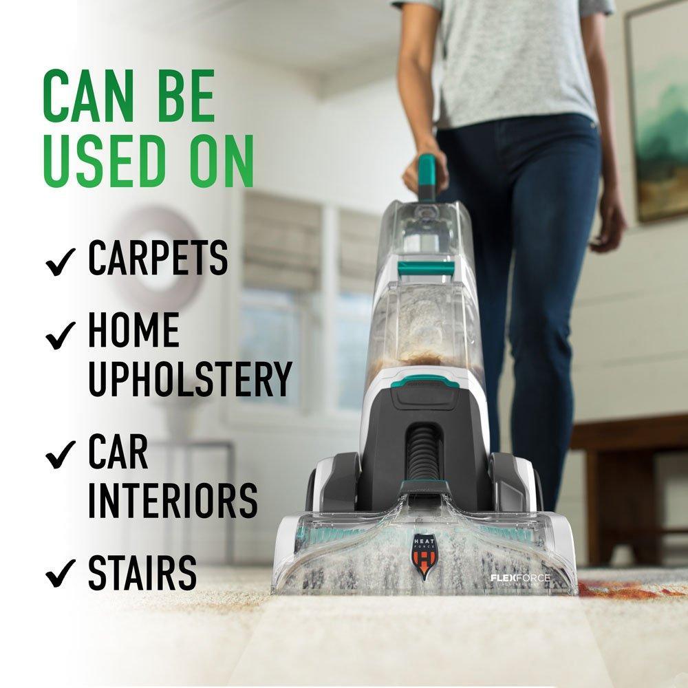 Renewal Carpet Cleaning Formula 64oz6