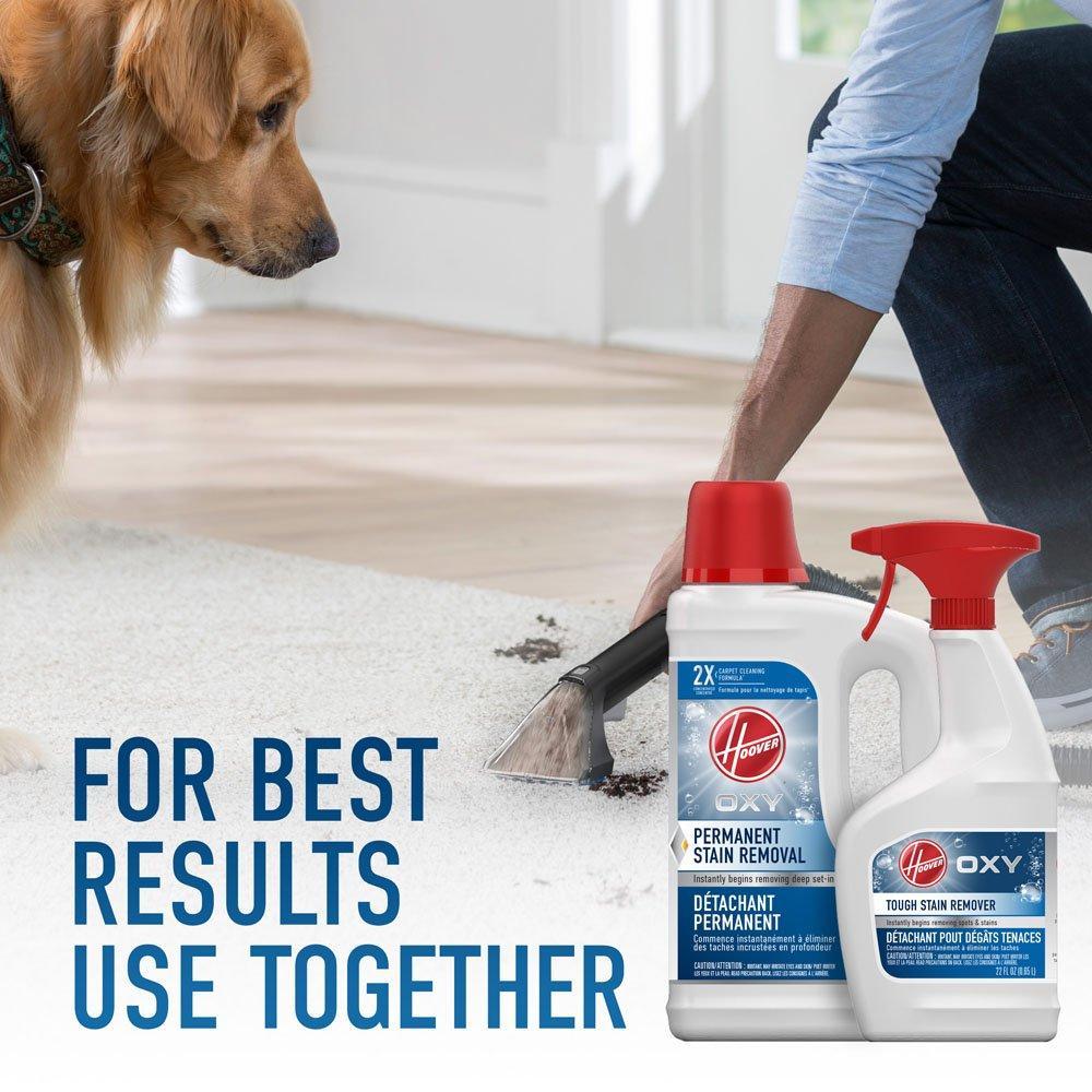 Oxy Carpet Cleaning Formula 50oz6