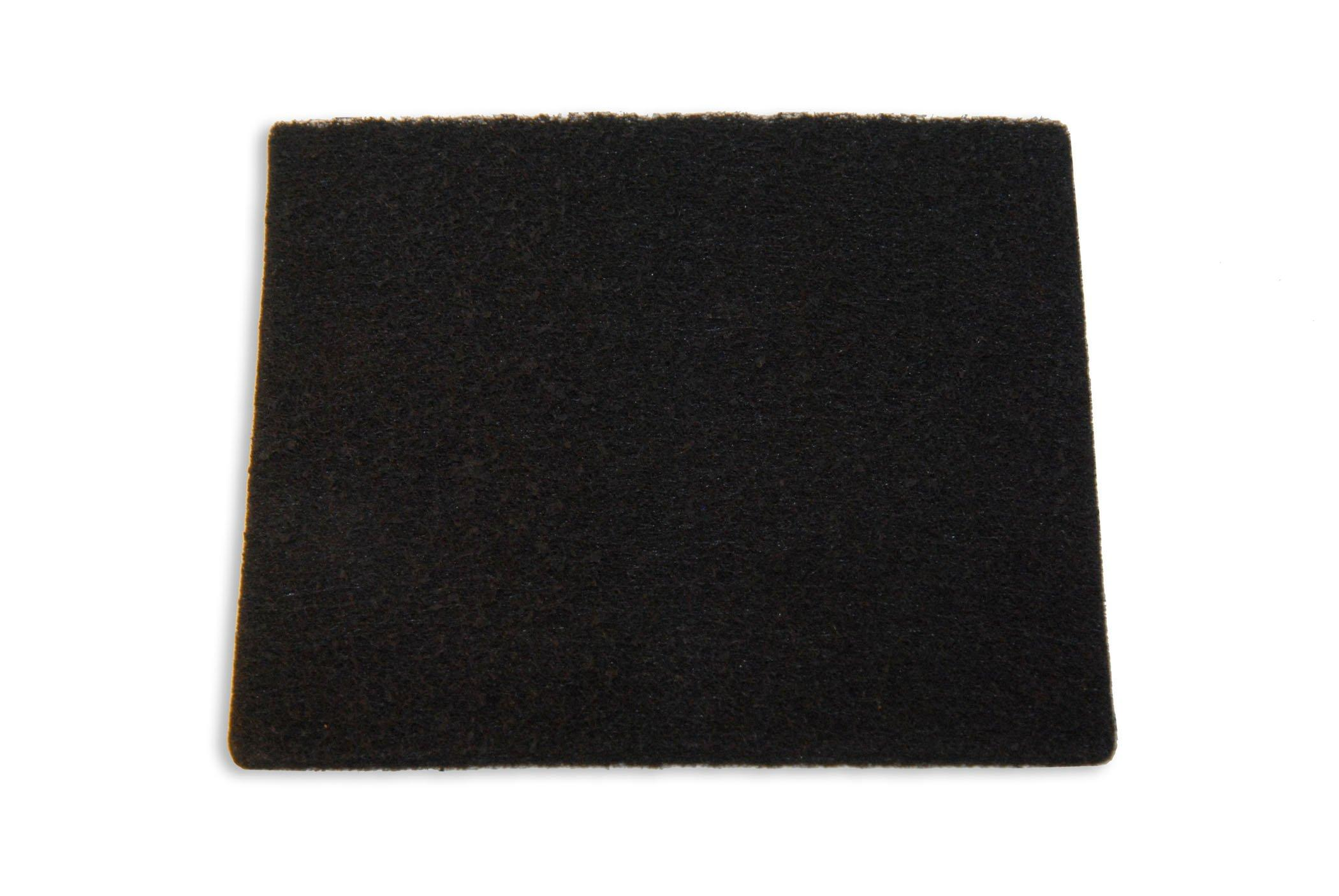 Carbon Filter for Select Hoover Bagless Uprights