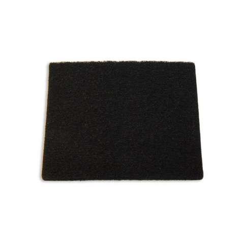 Carbon Filter - T-Series, , medium