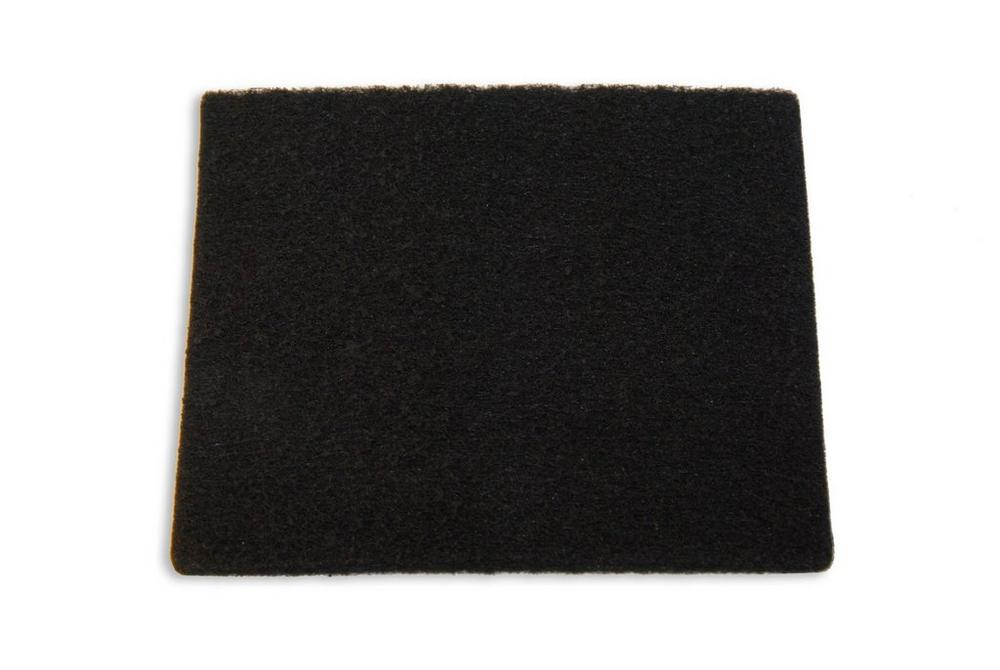 Carbon Filter for Select Hoover Bagless Uprights1