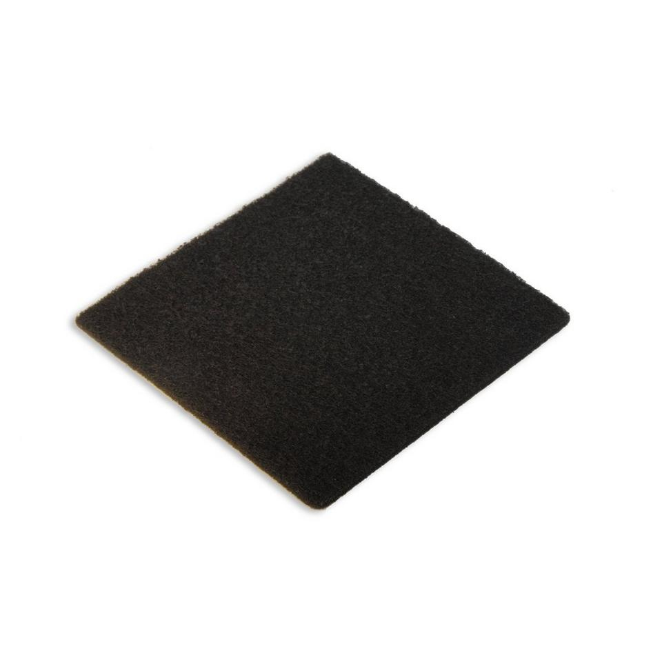Carbon Filter - T-Series - 902404001