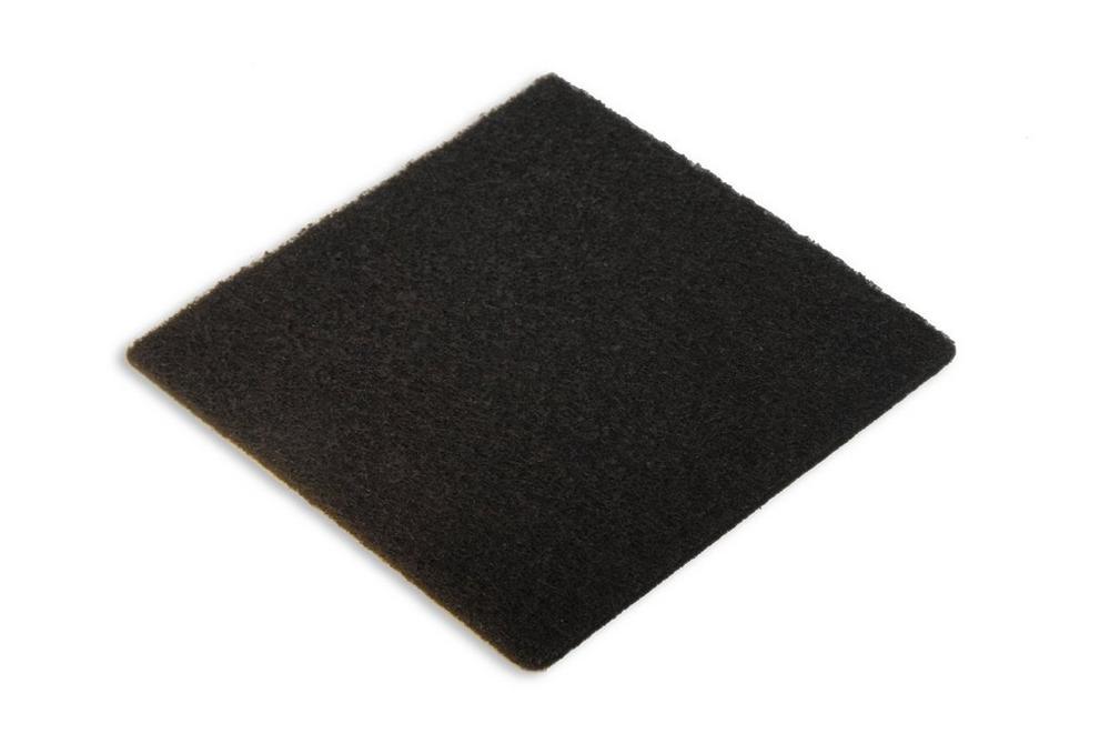 Carbon Filter for Select Hoover Bagless Uprights2