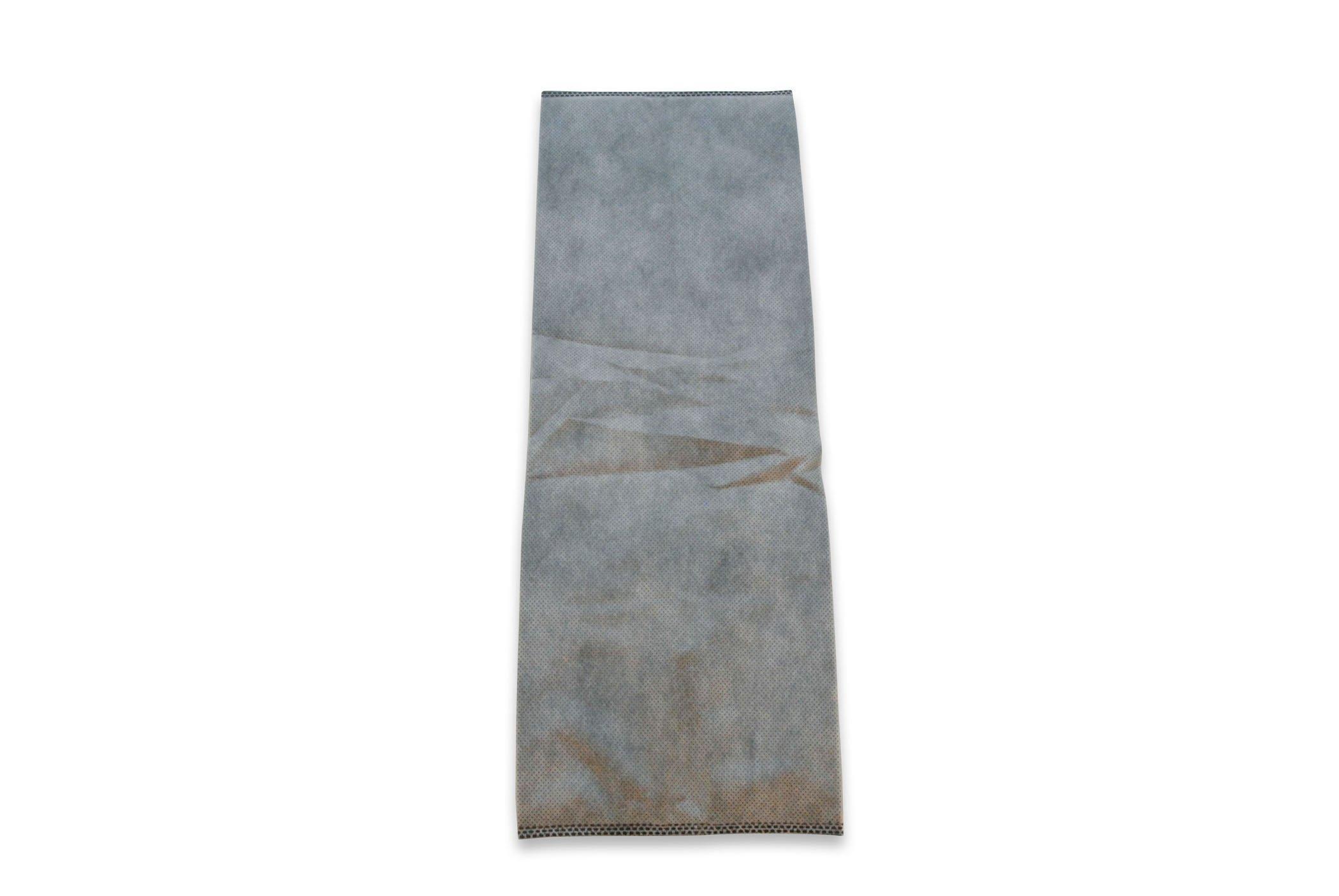 Type Y Carbon HEPA Bag2