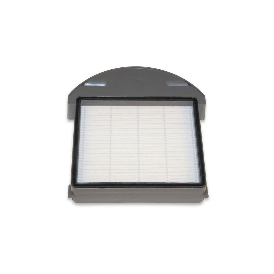Exhaust HEPA Filter - 93002360