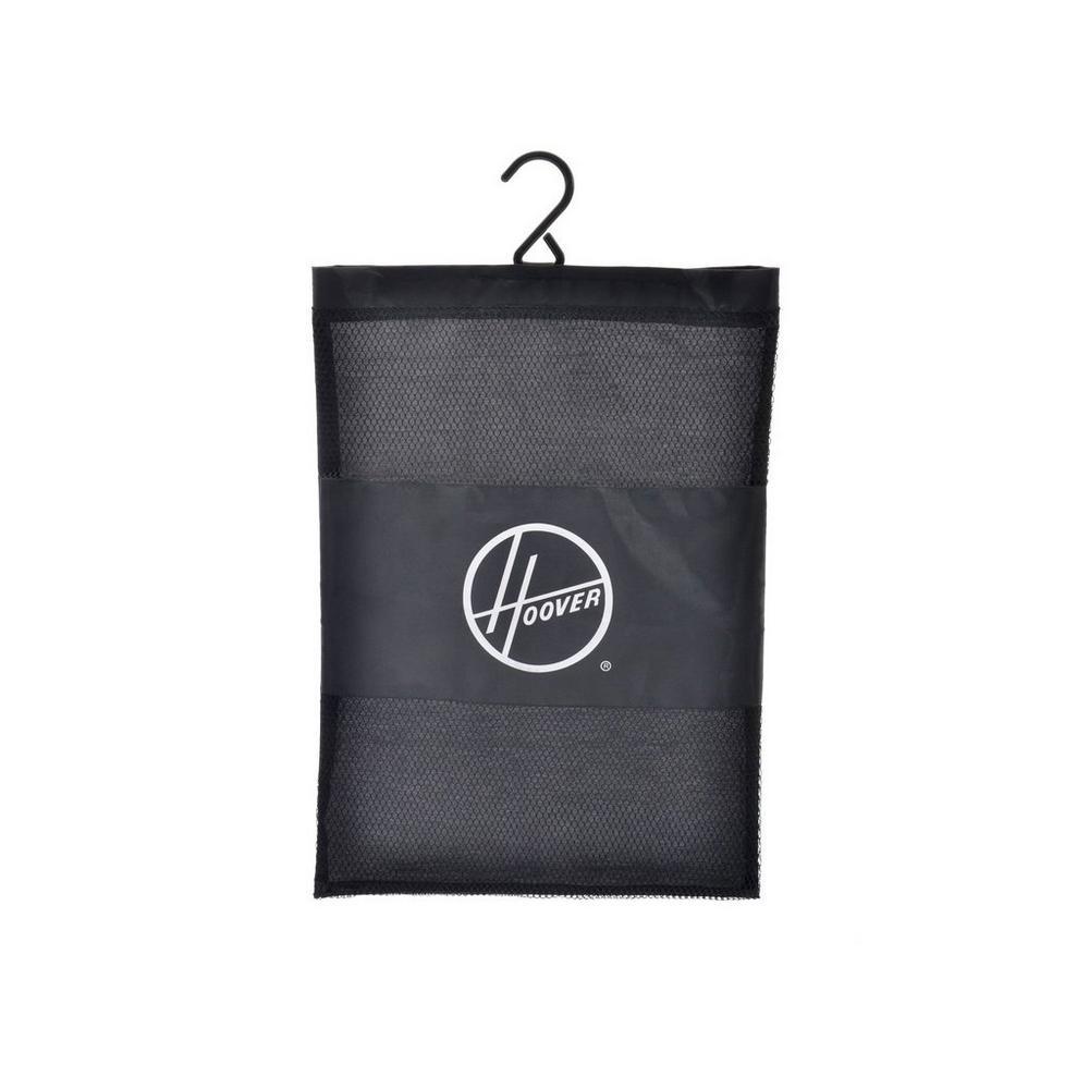 Accessory Bag, React