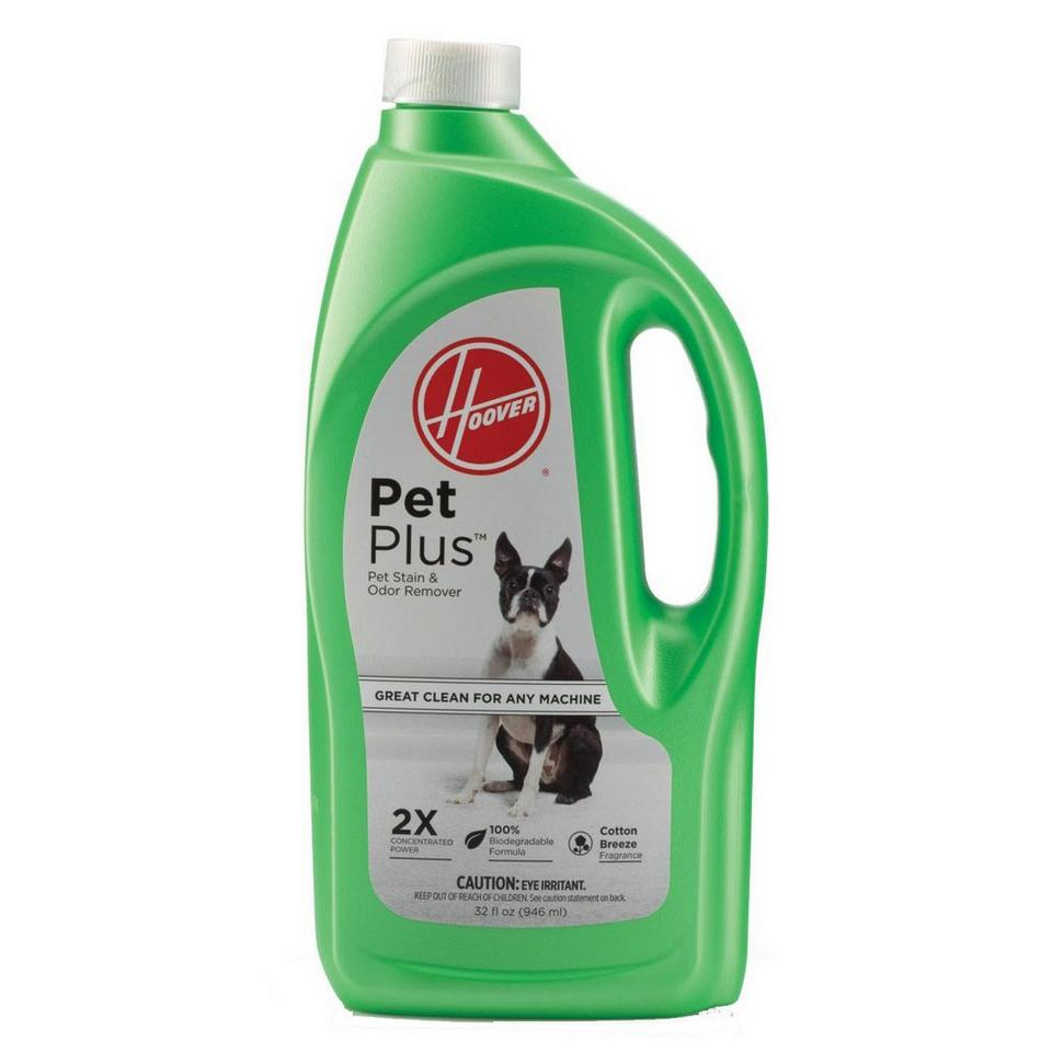32 oz. Petplus 2X Pet Stain And Odor Remover - AH30325