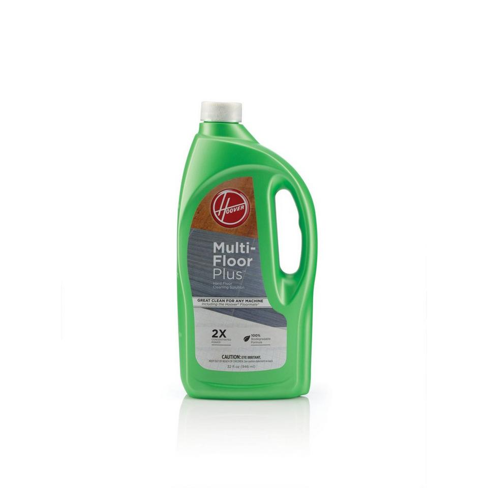 2X FloorMate® Multi-FloorPlus Hard Floor Cleaning Solution 32 oz. - AH30425