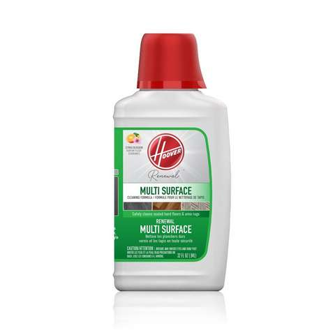 Hoover Renewal Multi-Surface Cleaning Formula 32oz - AH30428CA