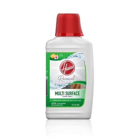 Hoover Renewal Multi-Surface Cleaning Formula 32oz, , medium