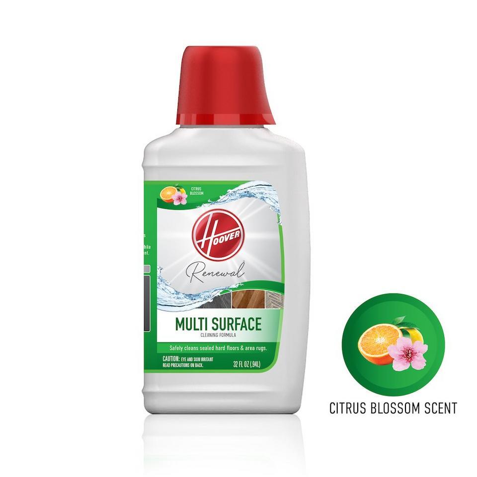 Renewal Multi-Surface Cleaning Formula 32oz - AH30428
