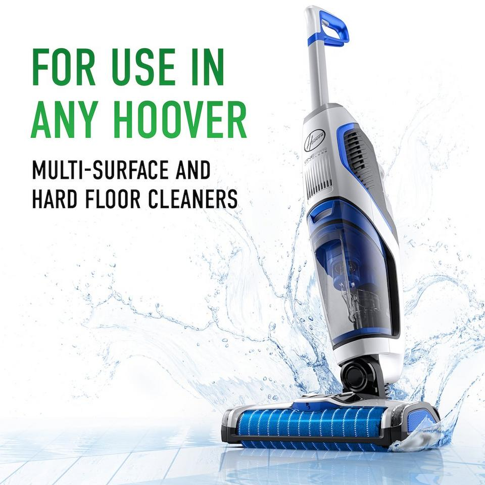 Hoover Renewal Multi-Surface Cleaning Formula 32oz - AH30428