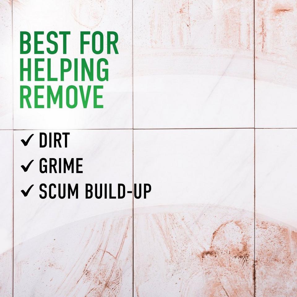 Hoover Renewal Tile & Grout Cleaning Formula  - AH30433