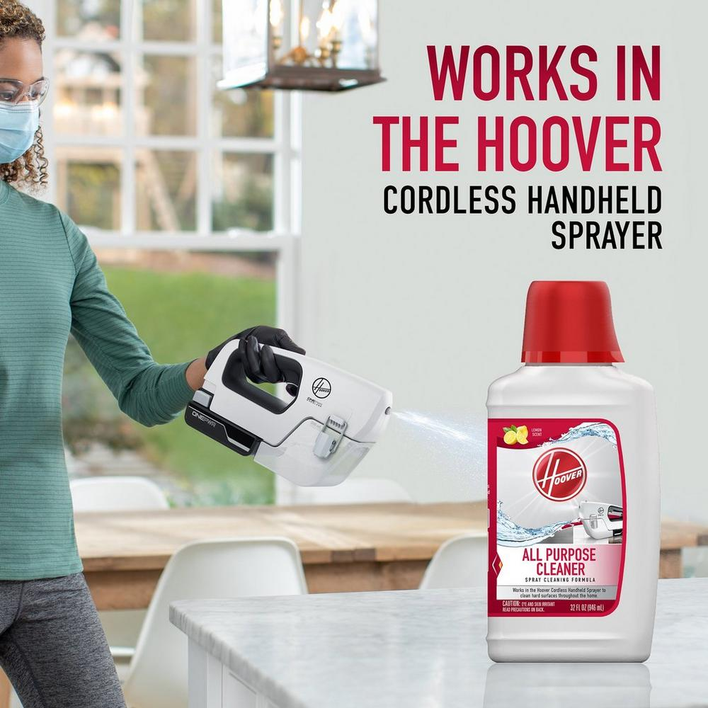 All Purpose Cleaner3