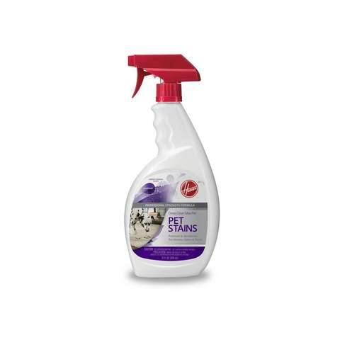 DEEP CLEAN MAX PET - PET STAINS PRETREAT (32oz), , medium
