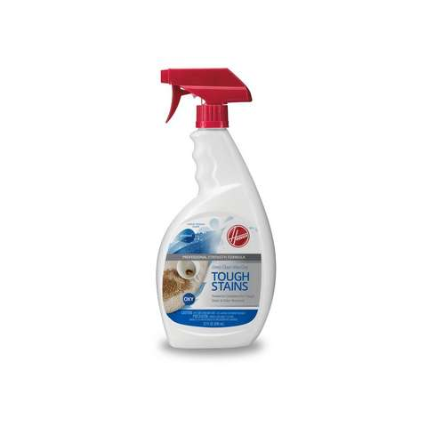 DEEP CLEAN MAX OXY - TOUGH MESSES PRETREAT (32oz), , medium