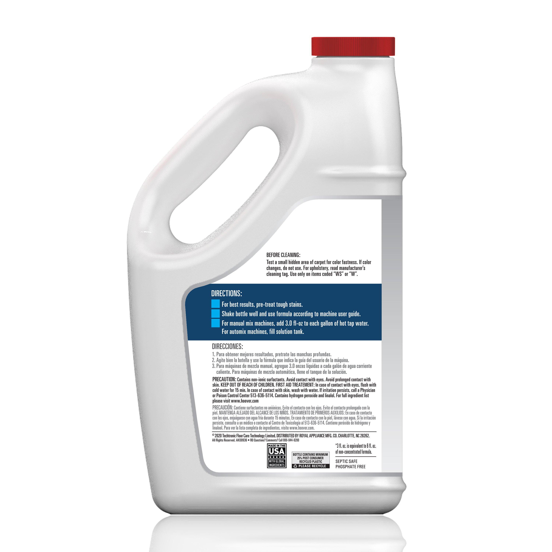 Oxy Carpet Cleaning Formula 116 oz2