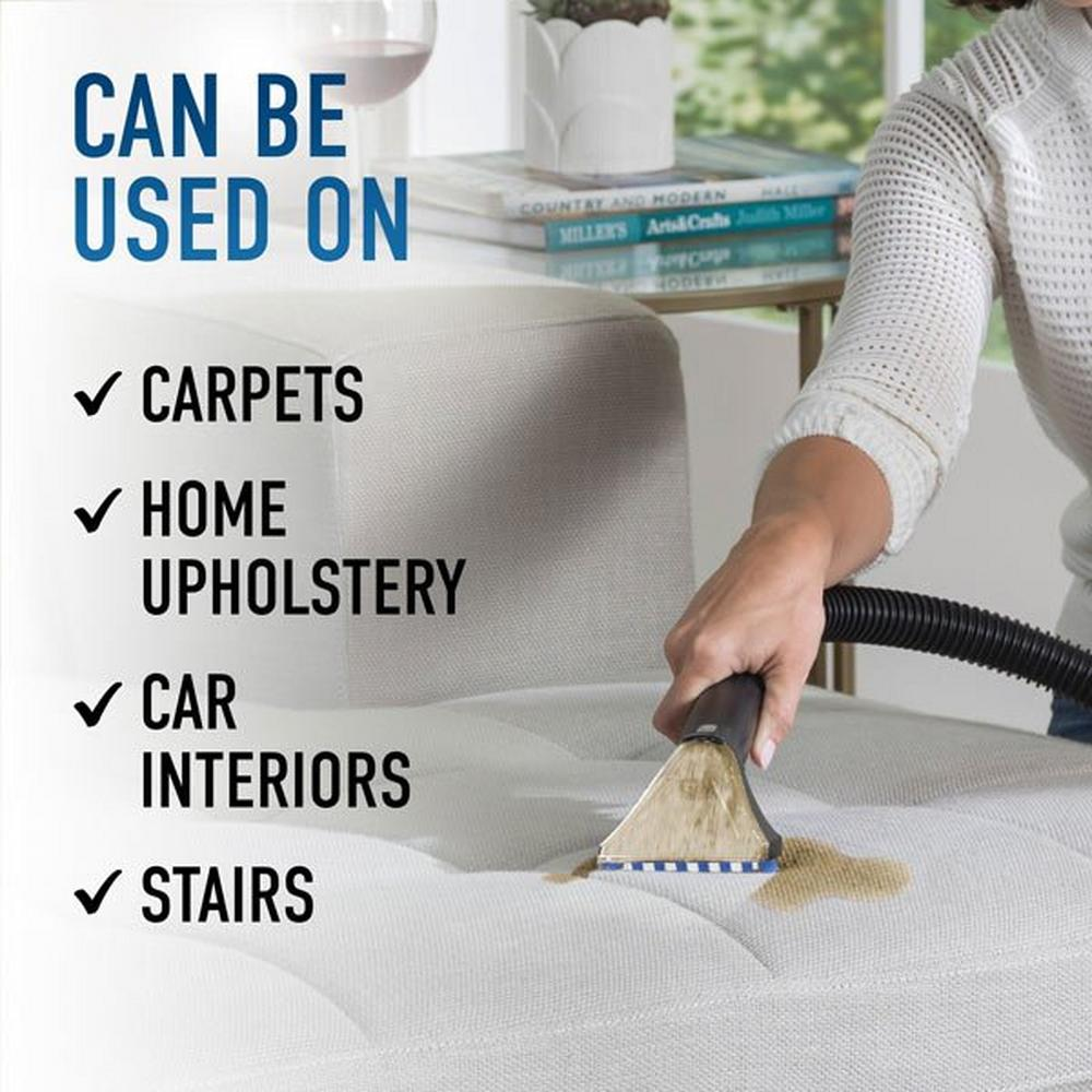 Oxy Pet Premixed Carpet Cleaning Formula 32oz7