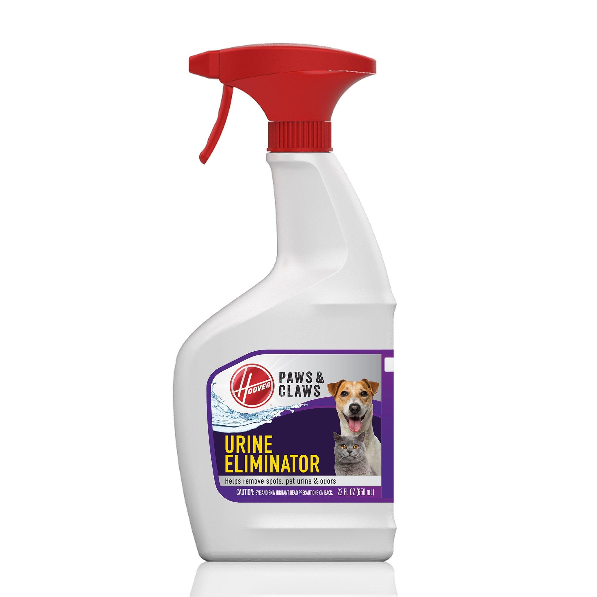 Paws And Claws Urine Eliminator 22 OZ