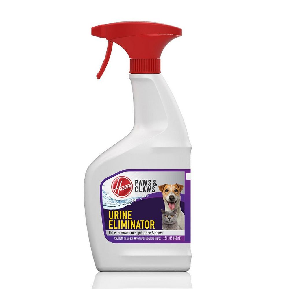 Paws And Claws Urine Eliminator 22 OZ1
