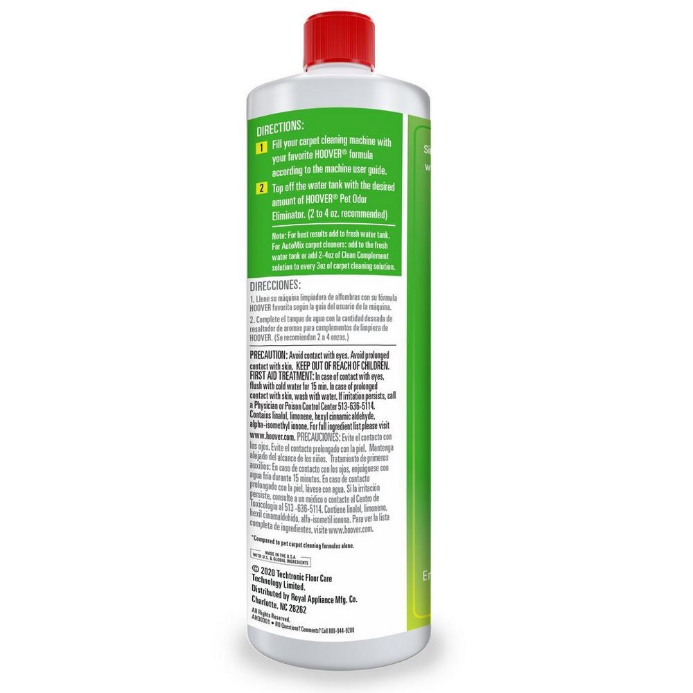 Scent Enhancer Bundle 16 oz (2-pack)2