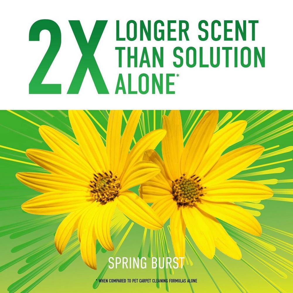 Scent Enhancer Bundle 16 oz (2-pack)4