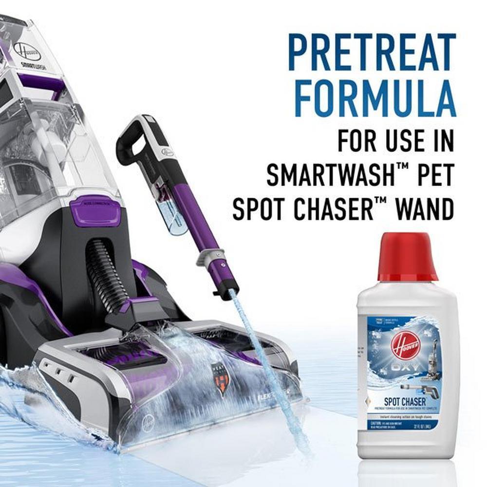 Oxy Smartwash Pet Bundle2
