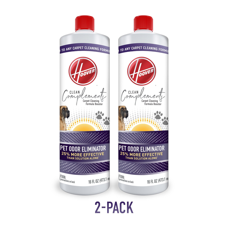 Odor Neutralizer Enhancer Bundle 16 oz (2-pack)
