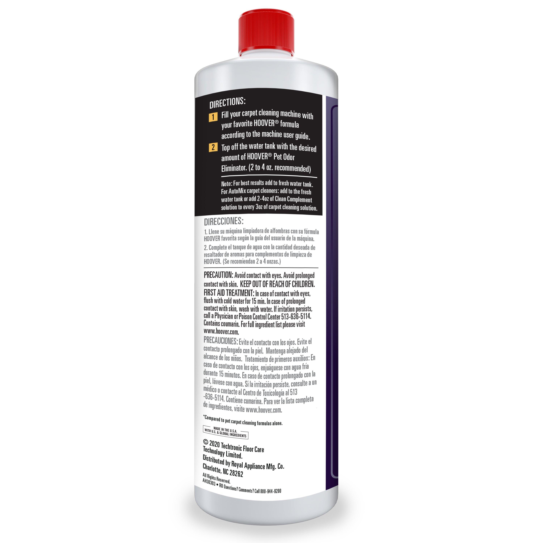 Odor Neutralizer Enhancer Bundle 16 oz (2-pack)2