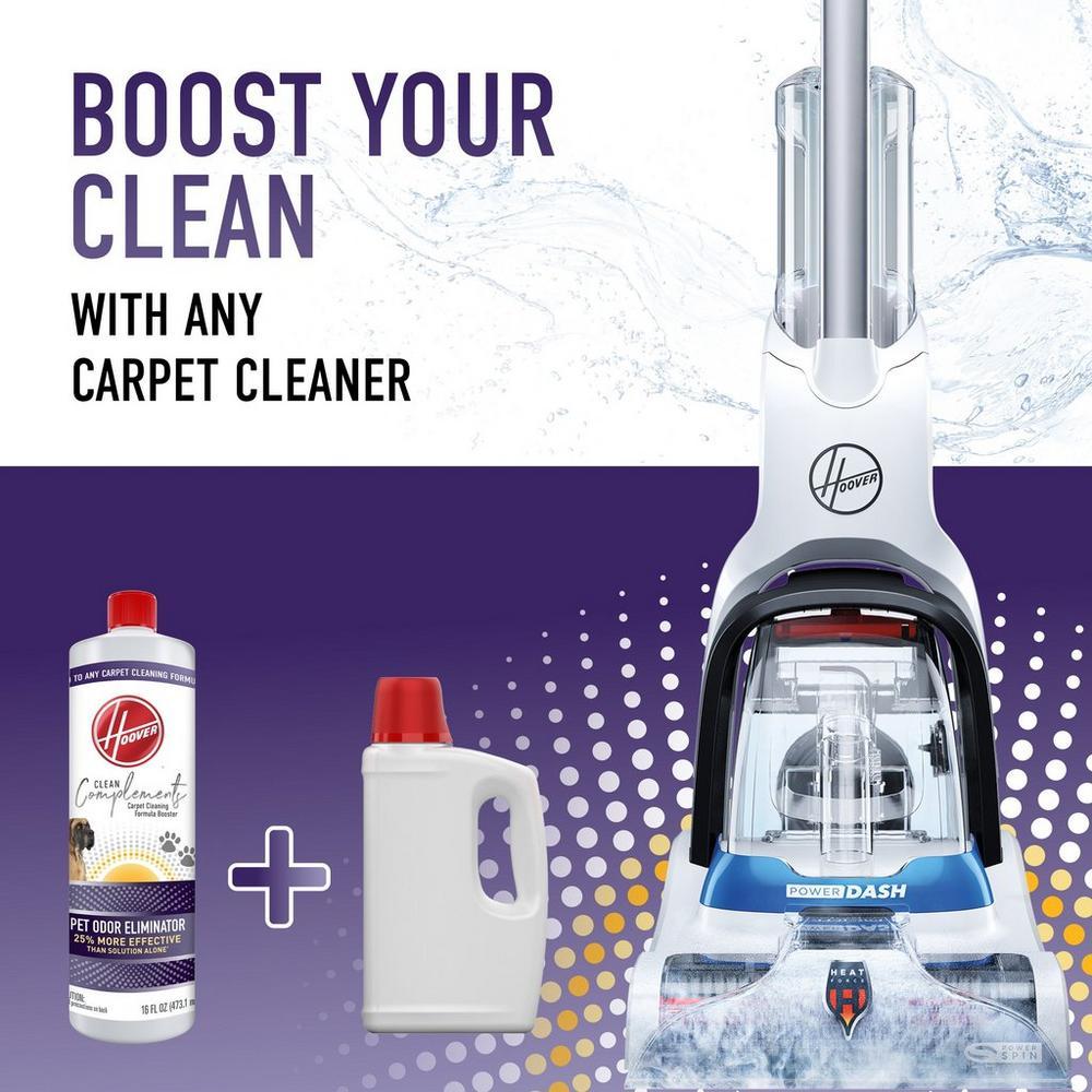 Odor Neutralizer Enhancer Bundle 16 oz (2-pack)7