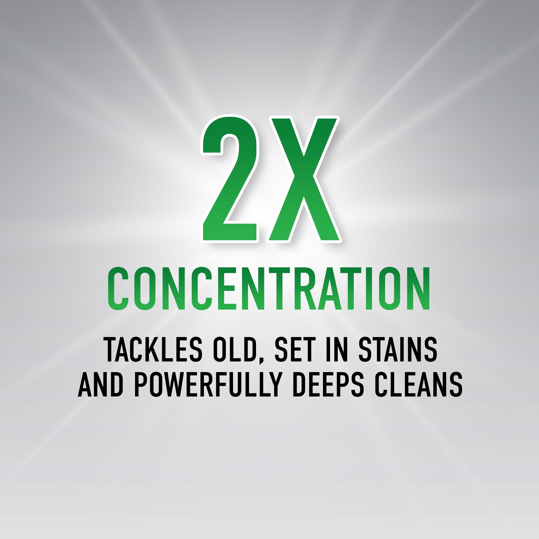 Renewal Carpet Cleaning 128 oz 2Pk5