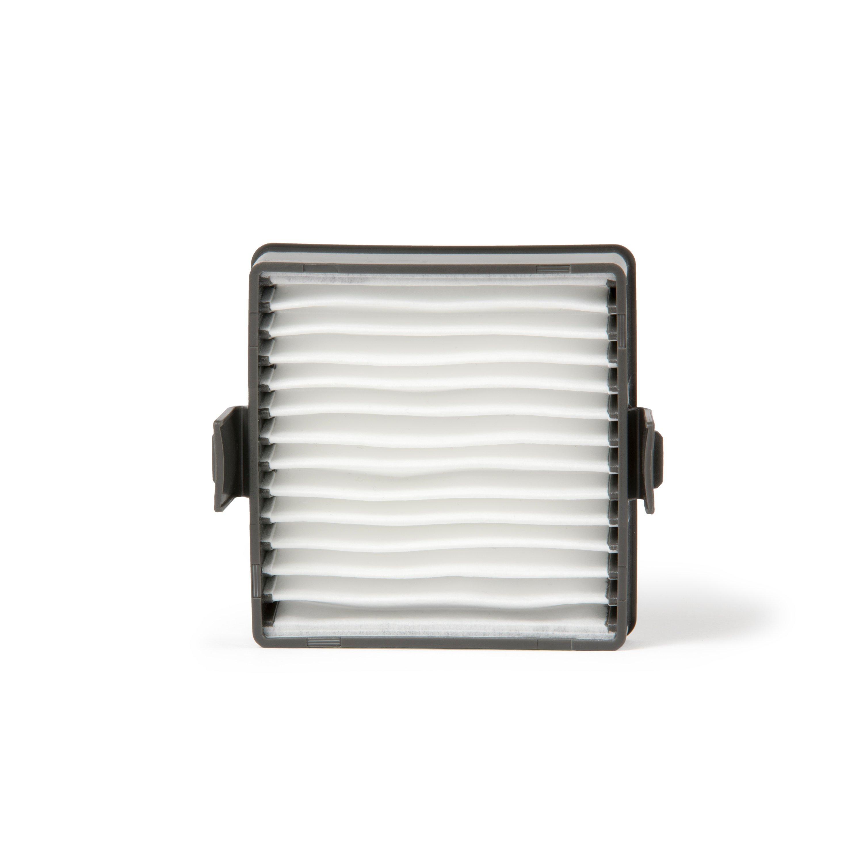 ONEPWR Hand Vac Filter2