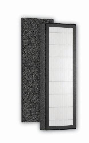Air Purifier Filters-HEPA & Pre-Filter
