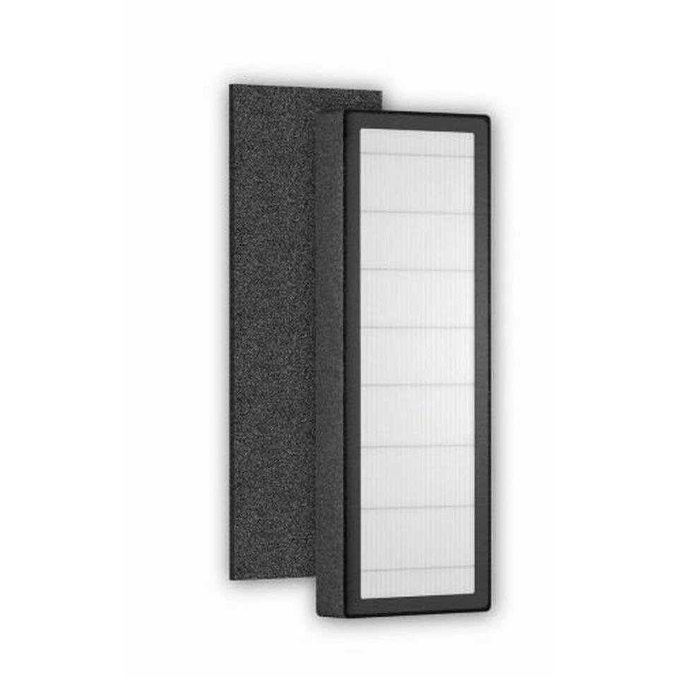 Air Purifier Filters-HEPA & Pre-Filter - AH60010