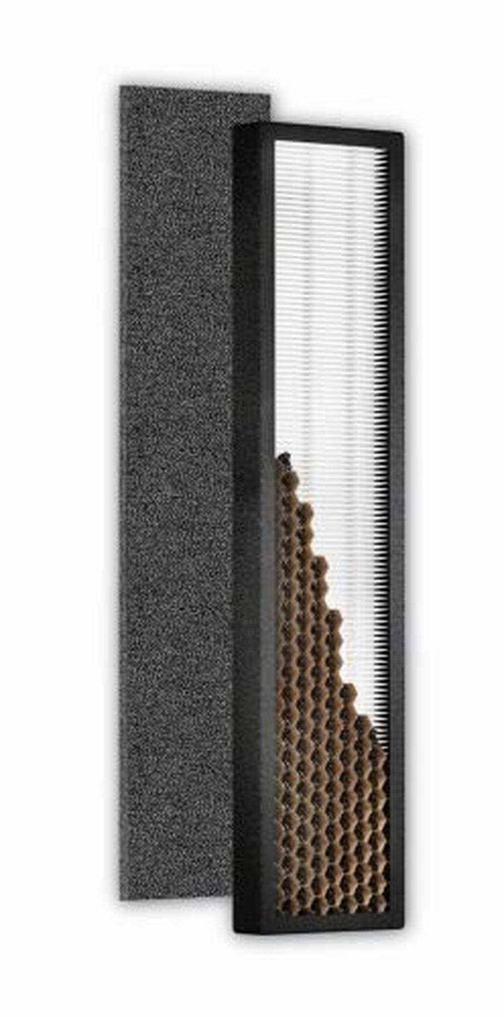 Air Purifier Filters-HEPA Pre & Carbon