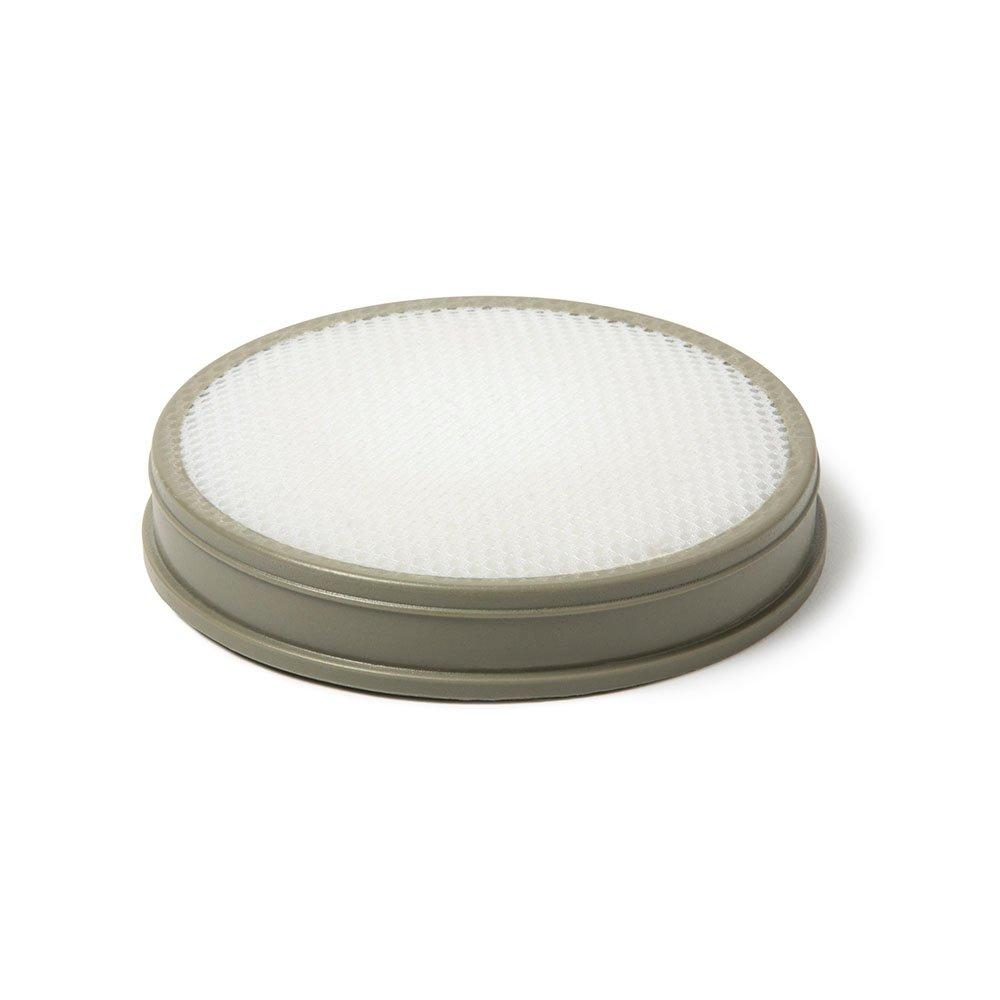 ONEPWR BLADE FILTER ACCESSORY